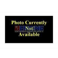 Detroit Diesel 60 Series 14.0L Overhaul Kit