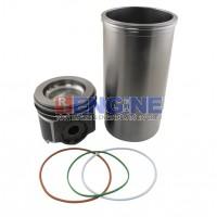 John Deere 13.5L Cylinder Kit