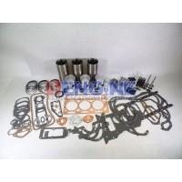 Perkins PK D3.152 Overhaul Kit New Direct Injection Cylinder Head PZZ80082