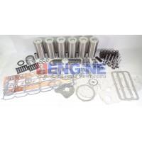 Perkins PK 6.354.1 Overhaul Kit New Bore: 3.8770' Lip Seal  6 Cyl Diesel