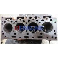 Perkins 154 Engine Block