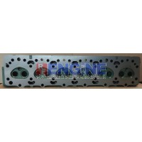 John Deere Cylinder Head Reman 6.362 R40550, R45180, R46080 *Bare* 6 Cyl Gas