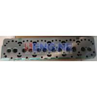 John Deere Cylinder Head Reman 6.404 R53200 *Bare* 6 Cyl Diesel