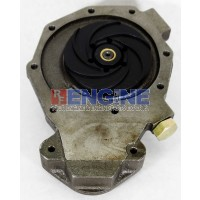 John Deere Powertech Water Pump
