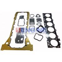"Gasket Set New Fits Cummins® / Iveco"" 6 Cyl Diesel"