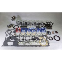 Mitsubishi MB S6S Engine Overhaul Kit