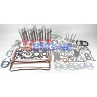 Mazda VA Overhaul Kit New
