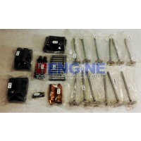 Caterpillar 3116 Valve Overhaul Kit
