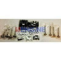 Ford / Newholland N-Series (8N, 2N, 9N) Valve Overhaul Kit