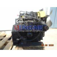 Yanmar 3TNE68C-NJG Engine Complete Mechanics Special Running Core CH3008DN00414
