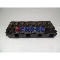 Yanmar 4TNE94 Cylinder Head Remachined YA4TNE94CHRV