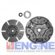 Clutch Kit Reman International 986, 3688