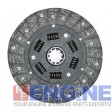 Ford / Newholland Clutch - Disc