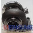 Turbocharger New John Deere RE42682