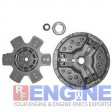 Clutch Kit Reman International 3788, 6788