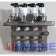 Injector - Pump Zexel 74031