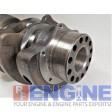 Detroit Diesel 8V92 Crankshaft