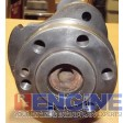 "Ford / Newholland Crankshaft Remachined 158 6303M Stroke: 3.81"" Rod: 2.750"""