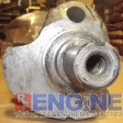 Ford / Newholland Crankshaft Remachined 201 C5NE6303N, C5TE6303, EN43B