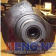 Ford / Newholland Crankshaft Remachined 401 C7NN-6303, E9HN6303AB Stroke: 4.40