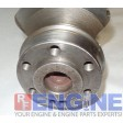 Ford Crankshaft Remachined 5000 5100 5200 7000 7100 7200 D233 C5NE6303K