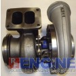 Detroit Diesel 60 Series Turbocharger 11.1L TMF51