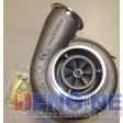 Detroit Diesel 60 Series Turbocharger 12.7L TMF51