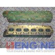 Cylinder Head Reman Oliver 1600 1650 6 Cyl Gas BARE New Guides & seats SPECIFY