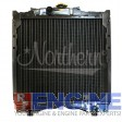International Radiator 5169275
