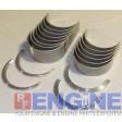 Main Bearing Kit New Fits Cummins® N14 Diesel Std, includes thrust washers [3801260]