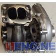 Turbocharger New Fits Cummins® 6BT 5.9, 6BTAA 5.9 3534286, 3592224, 3592225, 3592226