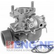 Ford / Newholland Carburetor Schebler Carb No. TSX813