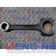Perkins 4.203 Connecting Rod