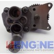International Oil Pump  D239 3136430R95  3220, 3230, 4210, 4230, 4240, 533, 584