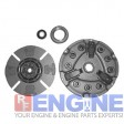 Clutch Kit Reman International 300, 330, 340, 350, 460, 504, 544, 606, 2500
