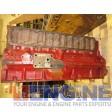 International C291 Engine Block