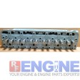 Cylinder Head Remachined Allis Chalmers 2800, 301 4020083, 4020729, 4021855