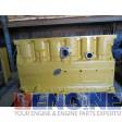 Caterpillar 3306DI Engine Block