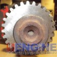Crankshaft Remachined Allis Chalmers 201 3.3L U3986, 226526, U3086, U3186, U3194