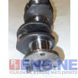 Allis Chalmers AC D262 Crankshaft
