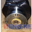 Case CS 207D Crankshaft Remachined  A144011, 976321 Stroke: 4.125' Rod: 2.2480-2