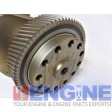 Caterpillar 3406 Crankshaft