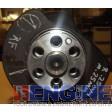 Crankshaft Remachined Iveco 6.7 411 283107 10/10 Rods Mains