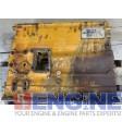 Komatsu 4D105 Engine Block