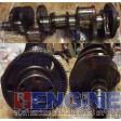 Crankshaft Remachined Detroit Diesel 6V-53 0.10 Rods / 0.10 Mains 6 Cyl Diesel