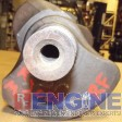 Crankshaft Remachined Detroit Diesel 318 5116030 Stroke: 4.50' Rod: 2.750'