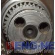 Crankshaft Remachined International 414 414T UD414 675050C1 20/20 Rods & Mains