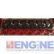 Cylinder Head  International DT360 6 Cyl Diesel OLD STOCK BARE INSP. WARRANTY