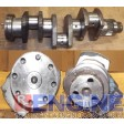 International Crankshaft Remachined D155 305950R1 0.10 Rods / 0.30 Mains
