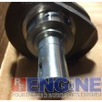 John Deere JD 6.414 Crankshaft Remachined R54619, R104523, R126921, R121027